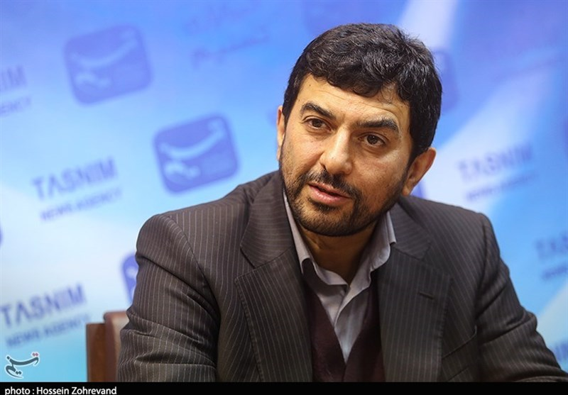 Industry Minister Nominee Fails to Win Iran Parliament's Confidence Vote