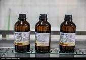 خراسان شمالی آمادگی صادرات «محصولات بهداشتی» به کشورهای آسیایی و اروپایی را دارد