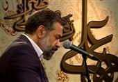 محمود کریمی از دهه سوم رمضان به تلویزیون باز میگردد