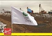 همکاری قرارگاه سازندگی خاتمالانبیا با شهرداری شهرکرد برای اجرای پروژههای محرومیتزدایی 