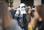 کرونا در اروپا از اعلام آمادگی آلمان برای پذیرش بیماران روس تا نقض محدودیتها از طرف مهمترین مشاور جانسون
