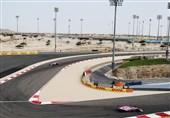 گرندپری بحرین بدون تماشاگر شد