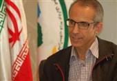 باقری: فدراسیون وزنهبرداری ایران با آیان مشکلی نداشت/ با کار نادرست موضع داشتیم