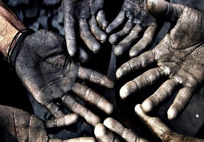 کارگرانی که از ترس بیکاری یا به اجرا گذاشتن سفته مجبور به کار هستند- اخبار اقتصادی – مجله آیسام