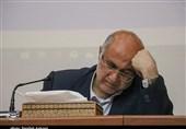 استاندار کرمان از عدم حضور مدیران در جلسه تنظیم بازار انتقاد کرد