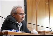 جزئیات طرح فاصلهگذاری اجتماعی در کرمان؛ تمهیدات پیشگیری از شیوع کرونا سختگیرانهتر میشود