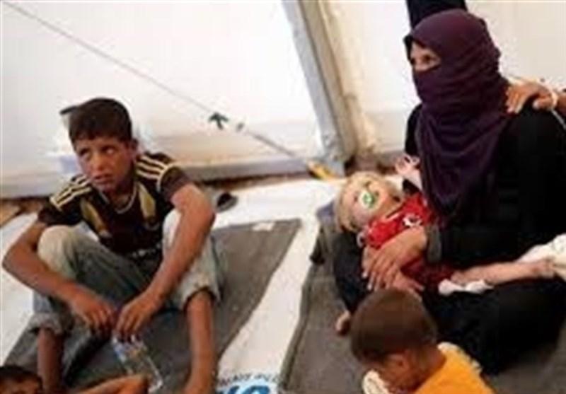 جنگ لفظی بین اتریش و ترکیه بر سر مسئله پناهندگان