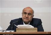 استاندار کرمان: واحد بازیافت زباله جیرفت 8 سال بهدنبال مجوز است