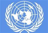هشدار سازمان ملل از تبدیل بحران لیبی به جنگ منطقهای