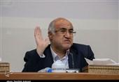 استاندار کرمان: مشکلات بهداشتی مدارس کرمان تا سال آینده باید برطرف شود