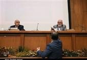 آخرین مصوبات ستاد استانی کرونا در کرمان| برگزاری نماز عید فطر در کل استان / سرو غذا در رستورانها آزاد شد