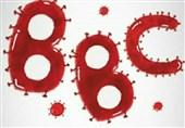 ما و ماجرای کرونا-2|تریبون تروریسم در اختیار کرونا/ رفتاری که صدای اپوزیسیون را هم درآورد