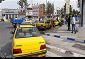 تمهیدات شهرداری تهران برای محدودیت احتمالی فعالیت حمل و نقل عمومی