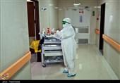 تازهترین اخبار همهگیری کووید19 در ایران| بحران کرونا در جنوب غرب خوزستان / لغو عملهای جراحی غیرضروری / ویروس انگلیسی ایرانگردی میکند/ وضعیت عجیب کرونایی در ماهشهر + نقشه