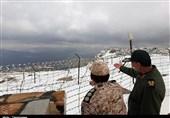 بازدید فرمانده سپاه کردستان از پایگاههای عملیاتی سپاه در کامیاران / گفتوگوی صمیمی با مدافعان امنیت مردم+تصاویر