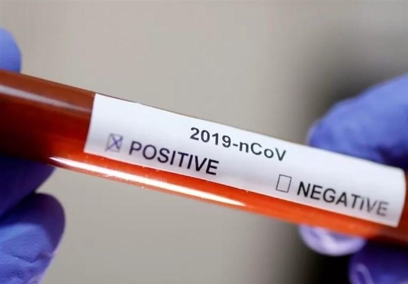 پیشنهاد استفاده از خون بهبودیافتگان برای درمان مبتلایان به کرونا!