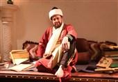 سریال «خوشآمدید آقای عبید» میهمان نوروزی مردم قزوین میشود