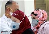 رئیس دانشگاه علوم پزشکی قزوین: میزان رعایت پروتکلهای بهداشتی در کل استان 81 درصد است