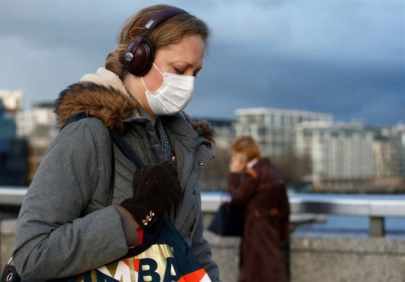 UK Peak of Coronavirus Outbreak Could Be Easter Sunday, Health Minister