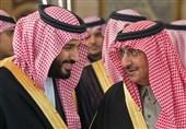 الغاردیان: دلالات حملة اعتقالات محمد بن سلمان الجدیدة