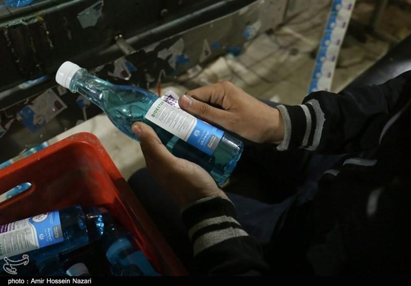 """مصرف الکل در برخی استانها بیشتر از """"ویروس کرونا"""" قربانی گرفت!"""