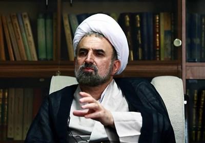 یادداشت| نقش قیام امام حسین(ع) در بازگشت اسلام به مسیر اصلی