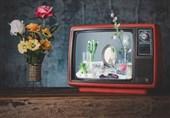 انیمیشنها و برنامههای عروسکی نوروزی/ 1600 قسمت در شبکههای استانی