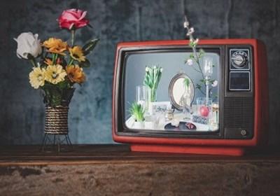 همه اتفاقات نوروزی تلویزیون؛ از سریال و برنامه تحویل سال تا مسابقات و انیمیشن