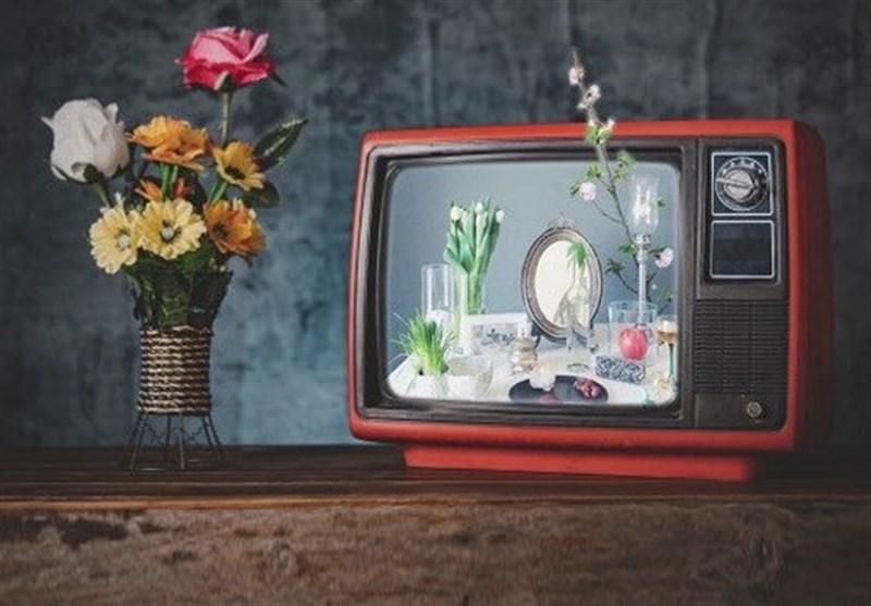 برنامه نوروزی شبکه افق با رادیو/ جزئیات دیگر برنامههای تلویزیونی