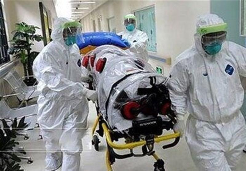 جزئیات تدفین فوت شدگان کرونا در لرستان؛ مسیر آرامستانها مسدود میشود