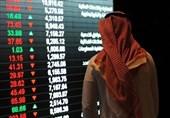 سقوط بورس کشورهای عربی حاشیه خلیج فارس