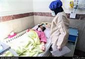 3 نفر به تعداد مبتلایان کرونا در یزد افزوده شد