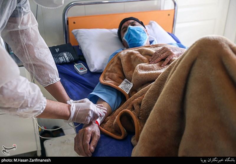 از گوشه و کنار آذربایجانغربی|ارومیه در صدر جدول ابتلا به کرونا در استان/زلزله دست از سر قطور برنمی دارد
