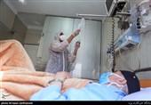 3 میلیارد تومان برای تجهیز زیرساخت بهداشتی و درمانی گیلان اختصاص یافت