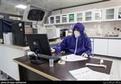 WHO Confident of Iran's Victory over Coronavirus