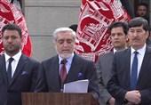 سفر مهم رئیس شورای مصالحه افغانستان به پاکستان