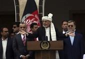 افغانستان| رهبران سیاسی: اشرف غنی عزل و نصبها را متوقف کند