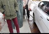 سوخترسانی در 22 جایگاه منتخب استان قم بدون هیچ مشکلی در حال انجام است