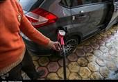سهمیه بندی بنزین در سال 1400 چگونه است؟