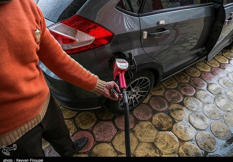 سهمیه بندی بنزین در سال ۱۴۰۰ چگونه است؟,