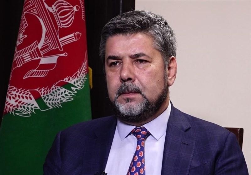 «نبیل»: امروز روز ناکامی آمریکا و متحدانش در افغانستان است