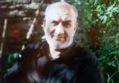 احمد توکلی درگذشت معاون اسبق اداره سیاسی سپاه را تسلیت گفت