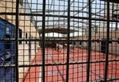 شهادت یکی از قدیمیترین اسرای فلسطینی در زندانهای رژیم صهیونیستی+عکس