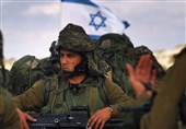 وحشت اسرائیل از وقوع انتفاضه جدید پیامد تداوم سیاستهای اشغالگرانه نتانیاهو