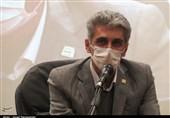 زندانیان استان سمنان از نظر ابتلا به کرونا رصد میشوند