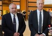 تحلیل| جمع اضداد در کابینهای ضعیف؛ توافق برای حذف نتانیاهو