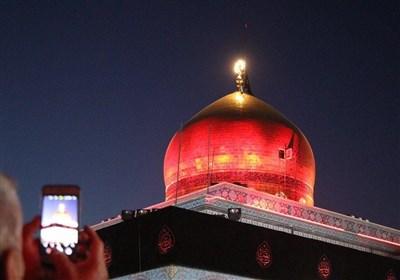 نگاهی به سیمای حضرت زینب(س) در «گنجینةالاسرار» عمان سامانی