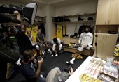 دسترسی رسانهها به تیمهای NBA محدود شد