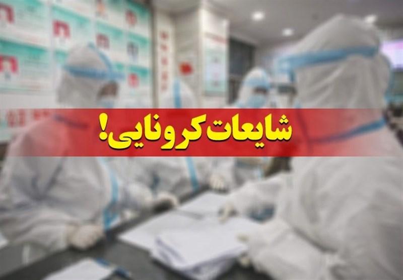 امام جمعه آبادان در گفتوگو با تسنیم: تاکنون هیچگونه واکسنی تزریق نکردهام / منتظر واکسن ایرانی میمانم