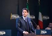 نخست وزیر ایتالیا دستور لغو تمام رویدادهای ورزشی این کشور را صادر کرد